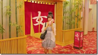 AKB48 in 1 149 Renai Sousenkyo PS3 (624)