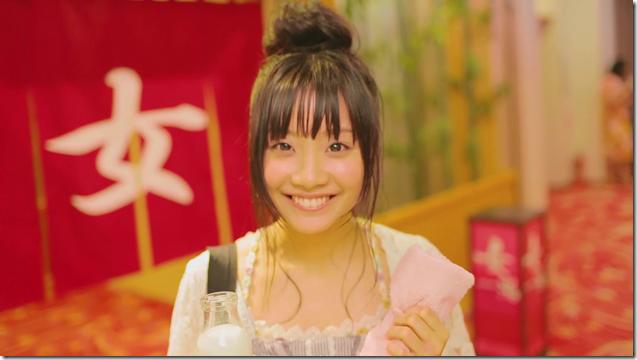AKB48 in 1 149 Renai Sousenkyo PS3 (626)