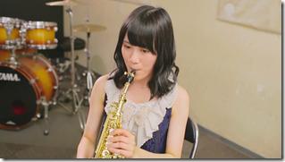AKB48 in 1 149 Renai Sousenkyo PS3 (627)