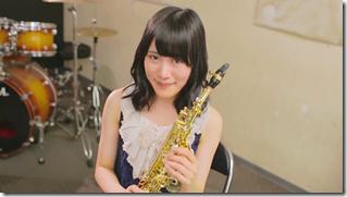 AKB48 in 1 149 Renai Sousenkyo PS3 (628)