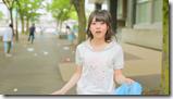 AKB48 in 1 149 Renai Sousenkyo PS3 (629)