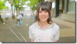 AKB48 in 1 149 Renai Sousenkyo PS3 (630)