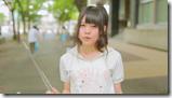 AKB48 in 1 149 Renai Sousenkyo PS3 (631)