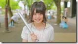 AKB48 in 1 149 Renai Sousenkyo PS3 (632)