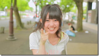 AKB48 in 1 149 Renai Sousenkyo PS3 (633)