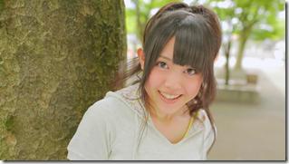 AKB48 in 1 149 Renai Sousenkyo PS3 (634)