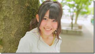 AKB48 in 1 149 Renai Sousenkyo PS3 (635)
