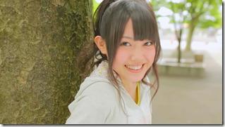 AKB48 in 1 149 Renai Sousenkyo PS3 (636)