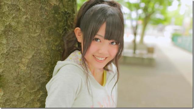 AKB48 in 1 149 Renai Sousenkyo PS3 (637)