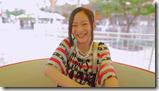 AKB48 in 1 149 Renai Sousenkyo PS3 (638)