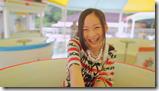 AKB48 in 1 149 Renai Sousenkyo PS3 (639)
