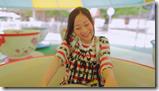 AKB48 in 1 149 Renai Sousenkyo PS3 (640)