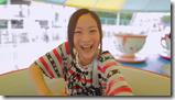 AKB48 in 1 149 Renai Sousenkyo PS3 (641)