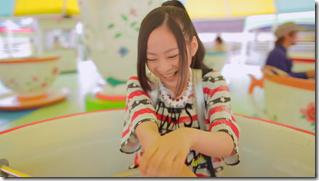 AKB48 in 1 149 Renai Sousenkyo PS3 (642)