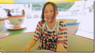 AKB48 in 1 149 Renai Sousenkyo PS3 (643)