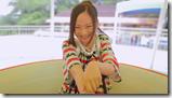AKB48 in 1 149 Renai Sousenkyo PS3 (644)