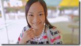 AKB48 in 1 149 Renai Sousenkyo PS3 (645)