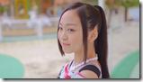 AKB48 in 1 149 Renai Sousenkyo PS3 (646)