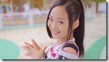 AKB48 in 1 149 Renai Sousenkyo PS3 (647)