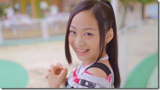 AKB48 in 1 149 Renai Sousenkyo PS3 (648)