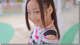AKB48 in 1 149 Renai Sousenkyo PS3 (649)