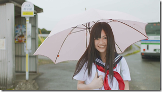 AKB48 in 1 149 Renai Sousenkyo PS3 (64)