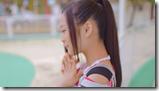 AKB48 in 1 149 Renai Sousenkyo PS3 (650)