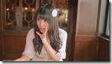 AKB48 in 1 149 Renai Sousenkyo PS3 (652)