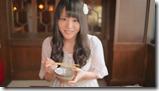 AKB48 in 1 149 Renai Sousenkyo PS3 (653)