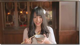 AKB48 in 1 149 Renai Sousenkyo PS3 (654)