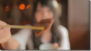 AKB48 in 1 149 Renai Sousenkyo PS3 (655)
