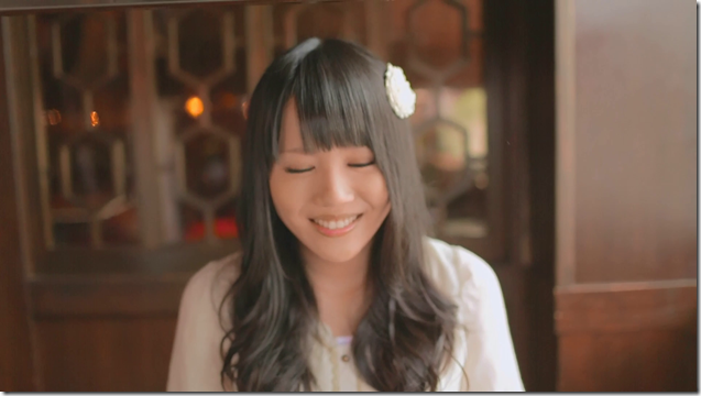 AKB48 in 1 149 Renai Sousenkyo PS3 (656)