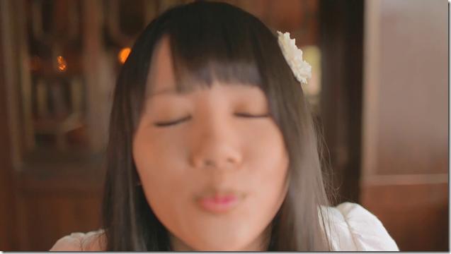 AKB48 in 1 149 Renai Sousenkyo PS3 (657)