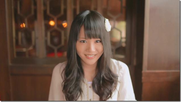 AKB48 in 1 149 Renai Sousenkyo PS3 (658)