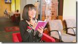 AKB48 in 1 149 Renai Sousenkyo PS3 (659)