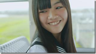 AKB48 in 1 149 Renai Sousenkyo PS3 (65)