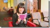 AKB48 in 1 149 Renai Sousenkyo PS3 (660)