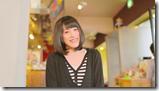 AKB48 in 1 149 Renai Sousenkyo PS3 (661)