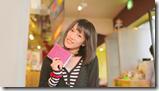 AKB48 in 1 149 Renai Sousenkyo PS3 (662)