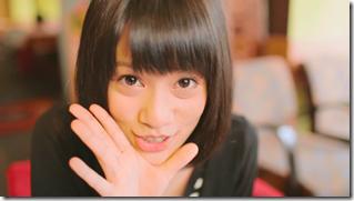 AKB48 in 1 149 Renai Sousenkyo PS3 (663)