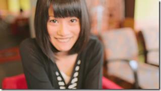 AKB48 in 1 149 Renai Sousenkyo PS3 (664)