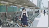 AKB48 in 1 149 Renai Sousenkyo PS3 (666)