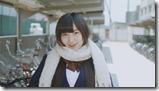 AKB48 in 1 149 Renai Sousenkyo PS3 (667)