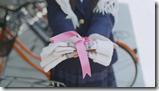 AKB48 in 1 149 Renai Sousenkyo PS3 (668)