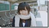 AKB48 in 1 149 Renai Sousenkyo PS3 (669)
