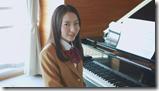 AKB48 in 1 149 Renai Sousenkyo PS3 (66)