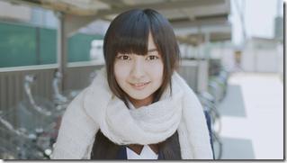 AKB48 in 1 149 Renai Sousenkyo PS3 (670)