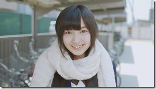 AKB48 in 1 149 Renai Sousenkyo PS3 (671)