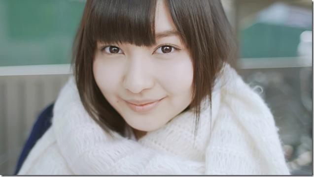 AKB48 in 1 149 Renai Sousenkyo PS3 (672)