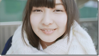 AKB48 in 1 149 Renai Sousenkyo PS3 (673)